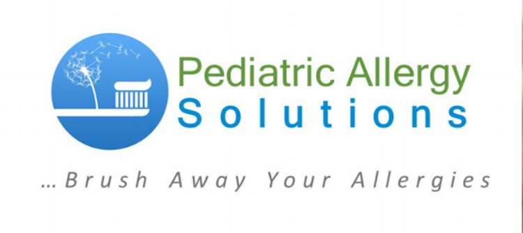 Pediatric Allgery Solutions and Optimum Allergy Solutions are the exciting New Clinical Programs for children and adults (Optimum).