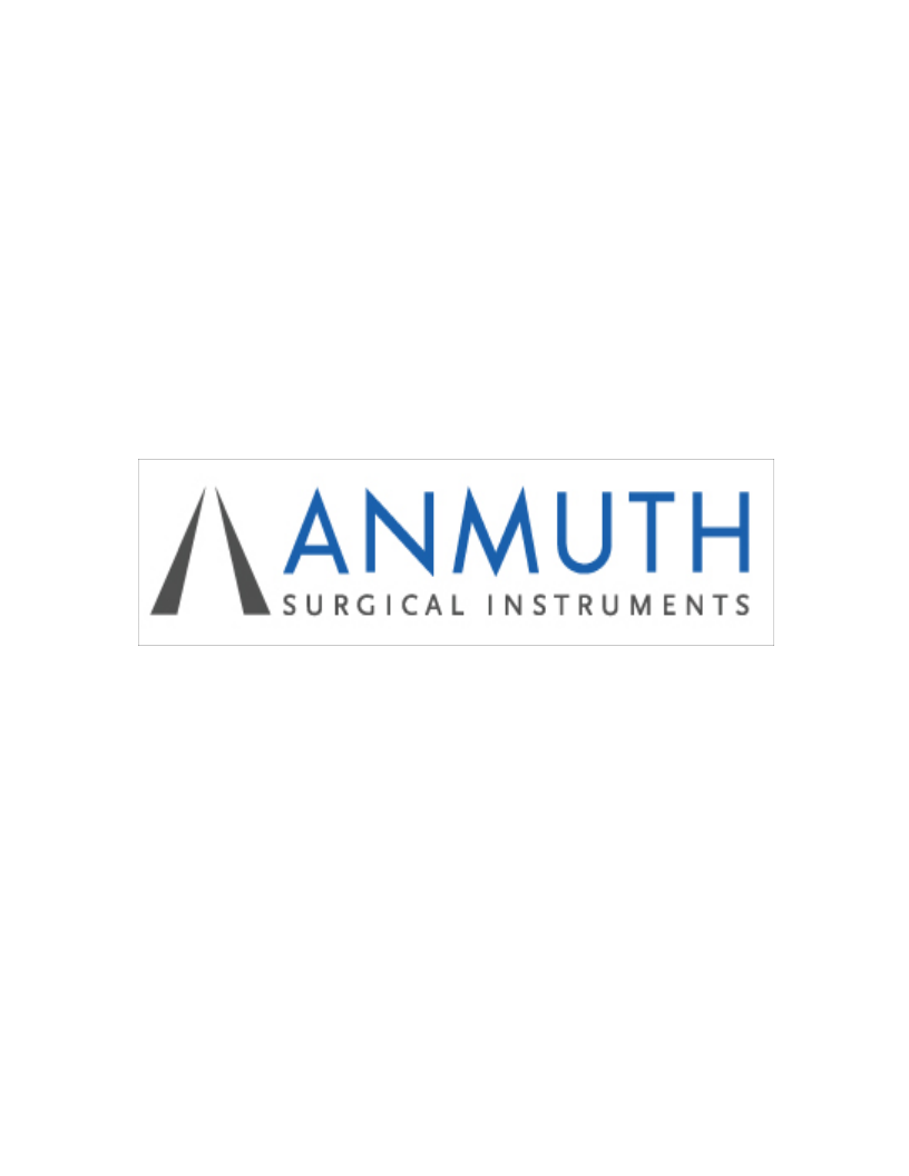 Anmuth-logo-svg.png