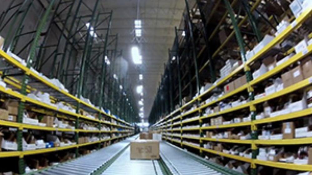 Warehouse Image.jpg
