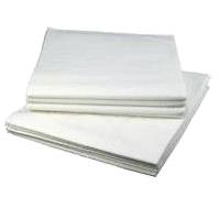 Drape Sheet Tidi 214.jpg