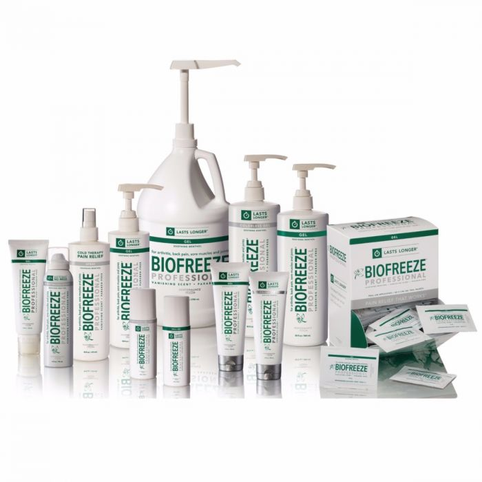2019      Spring PromotionFebruary 1 –March 29REVISED JAN 9, 2019      In this promotion we are offering FOUR deals:      Deal 1: Buy 38 Patient Size Products (Tube, Roll-On or Spray) and Get 10 of the same item FREE (20% value).      Deal 2: Buy 20 Patient Size Products (Tube, Roll-On or Spray) and Get 4of the same item FREE (16% value)      .Deal 3: Buy 10 Patient Size Products (Tube, Roll-On or Spray) and Get 2 of the same item FREE (16% value).      Deal 4: Buy 1 Gallon Gel Pump, Get a 16oz Gel Pump FREE* (21% value). *The free 16oz Gel Pump will be credited in the same manner as the patient sizes.      There is no limit on the purchase of any of the above deals.