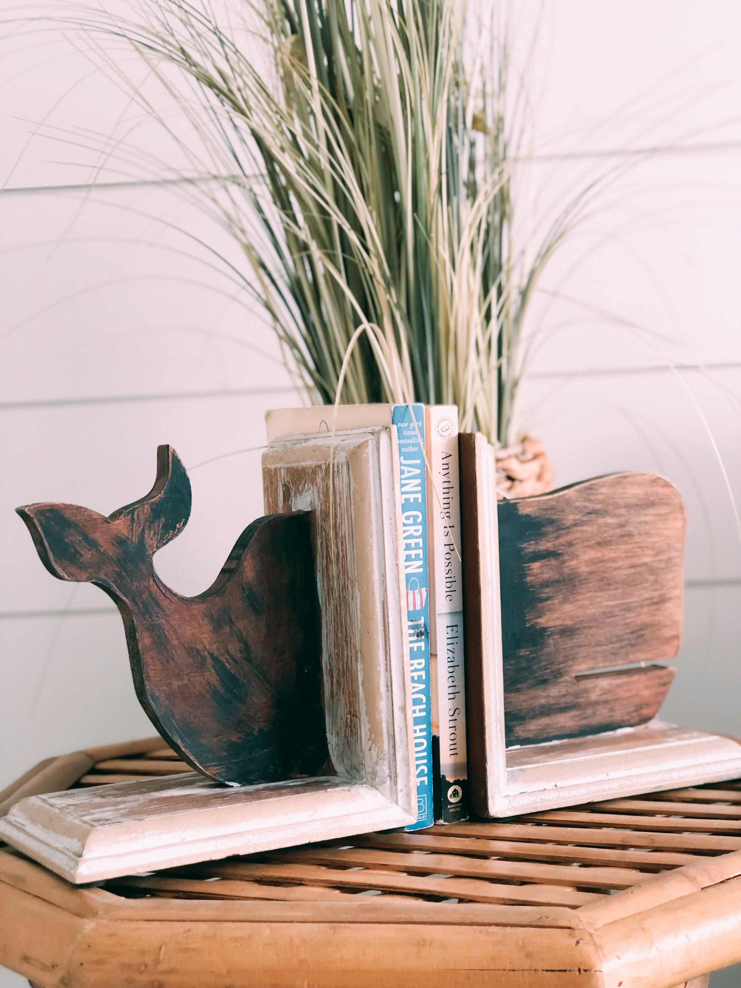 book whale pic.JPG