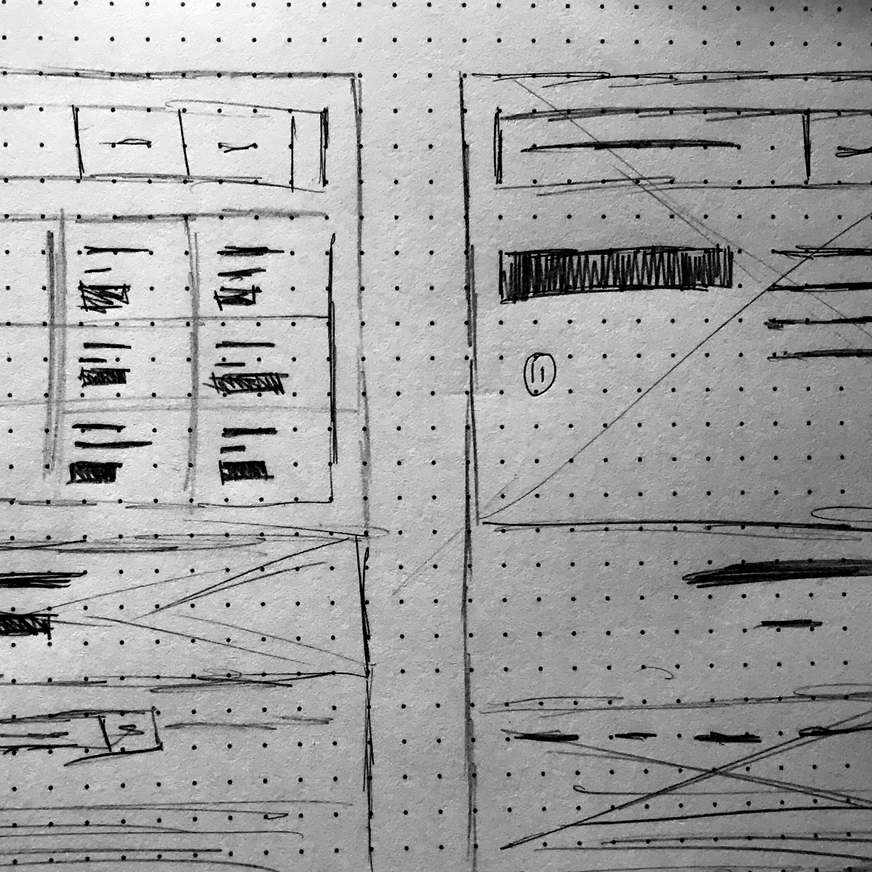 ux_sketches2.png
