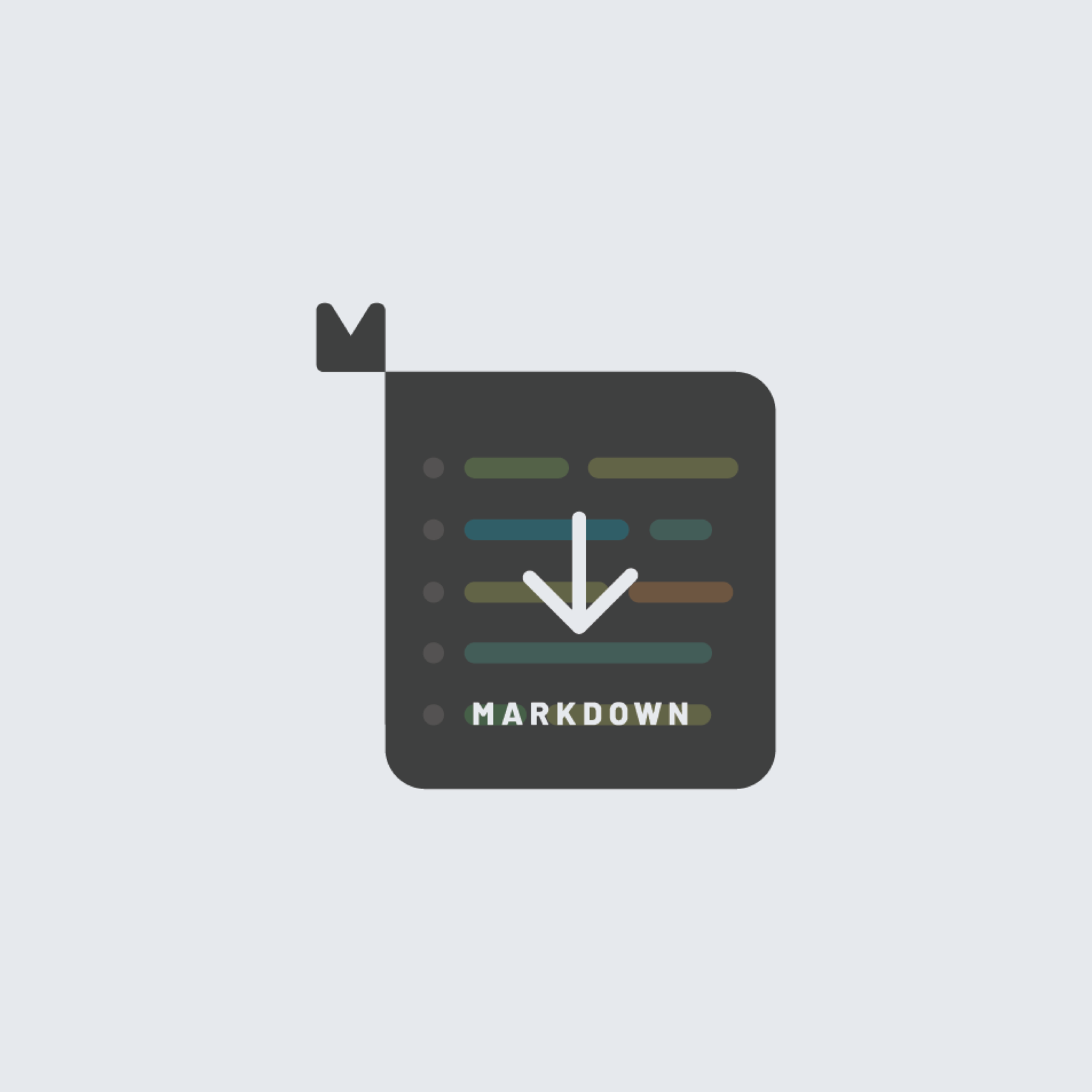 Markdown.png