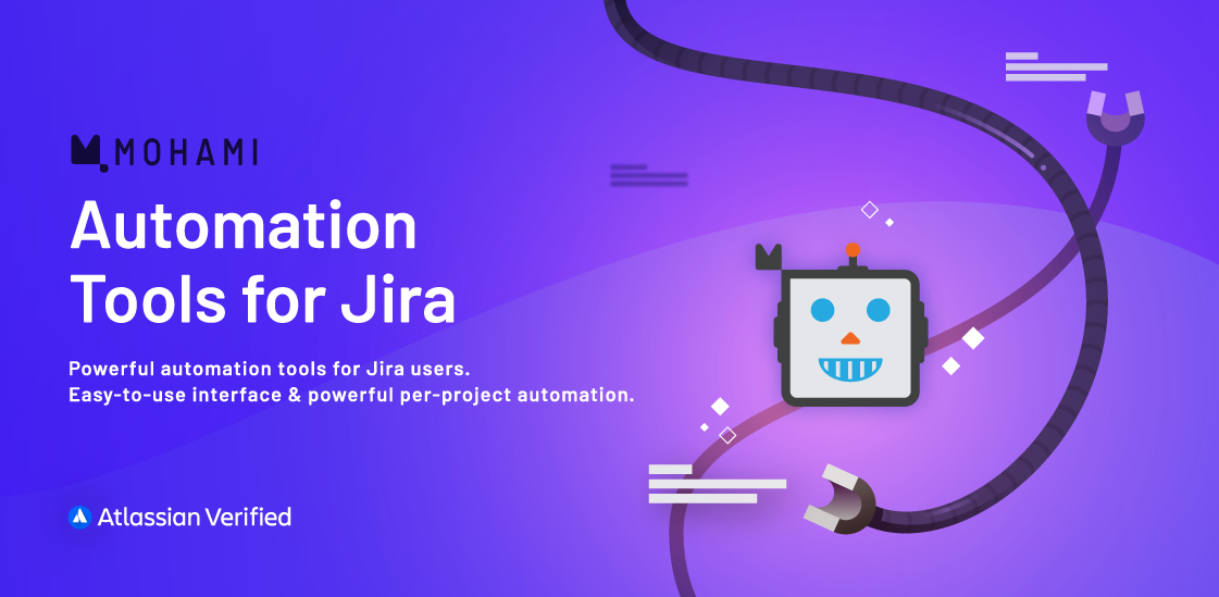Automation Tools for Jira exp.png