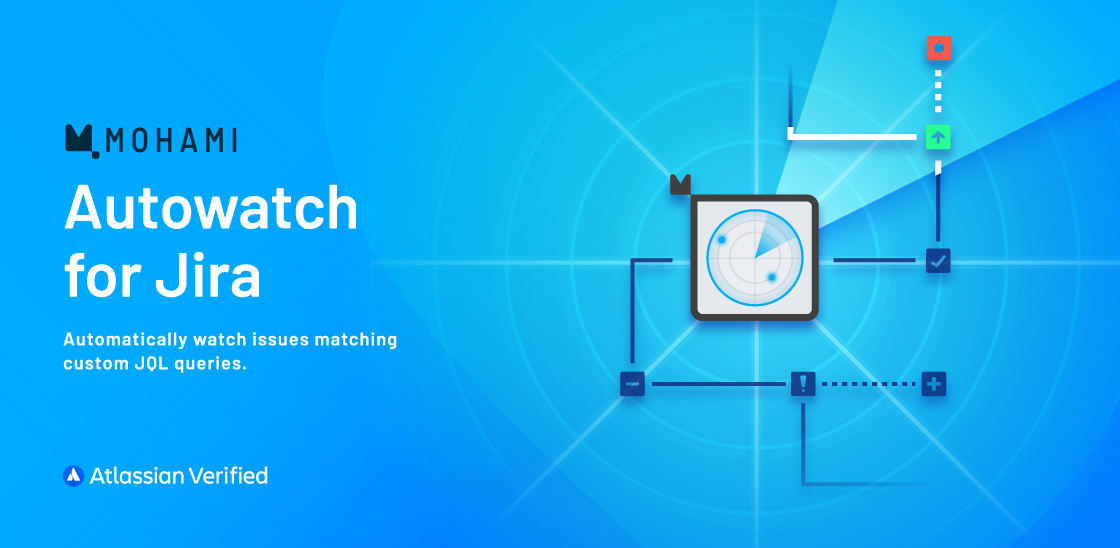 Autowatch for Jira.png