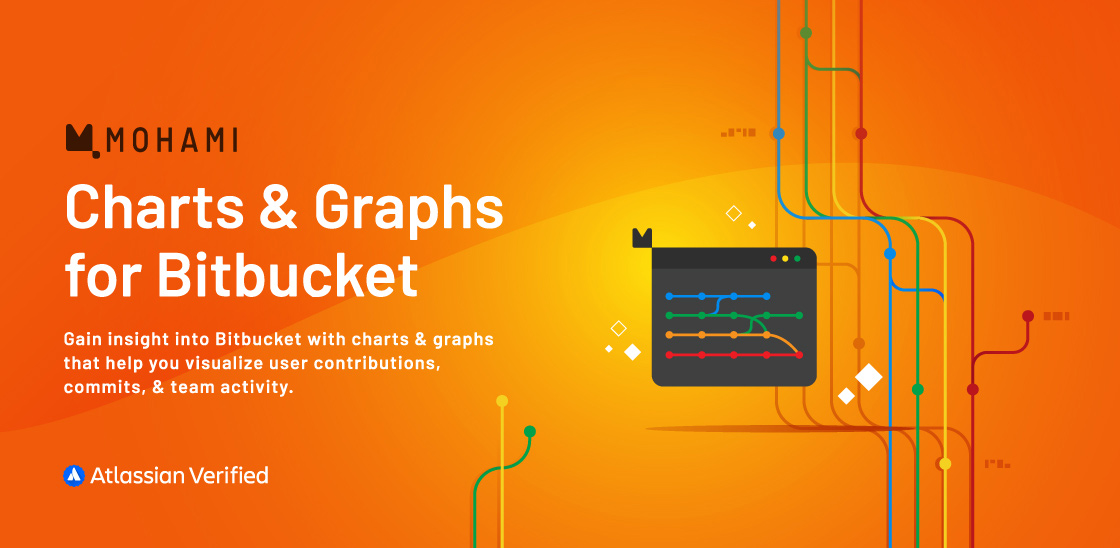 Charts & Graphs for Bitbucket.png