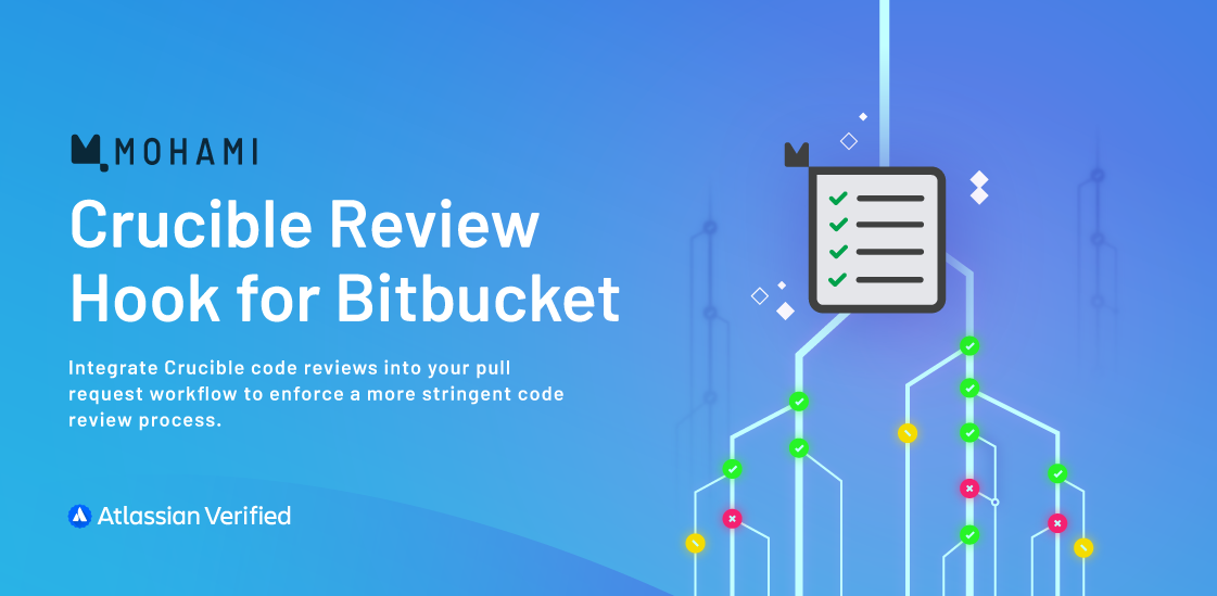 Crucible Review Hook for Bitbucket exp.png