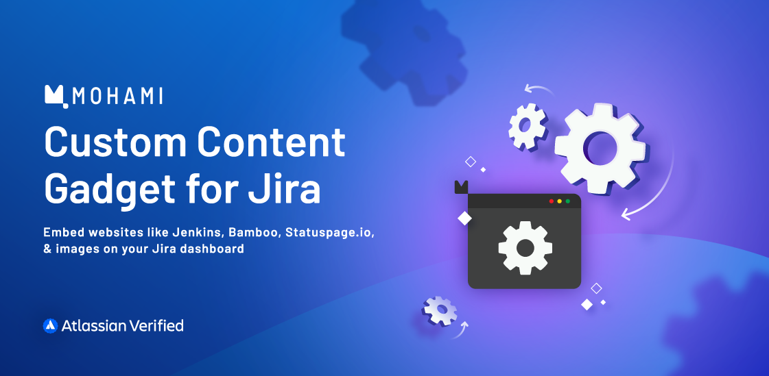Custom Content Gadget for Jira exp.png