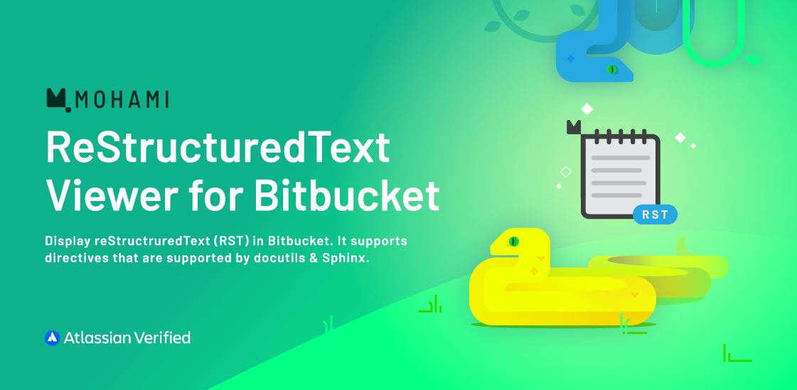 ReStructured Text Viewer for Bitbucket exp.png