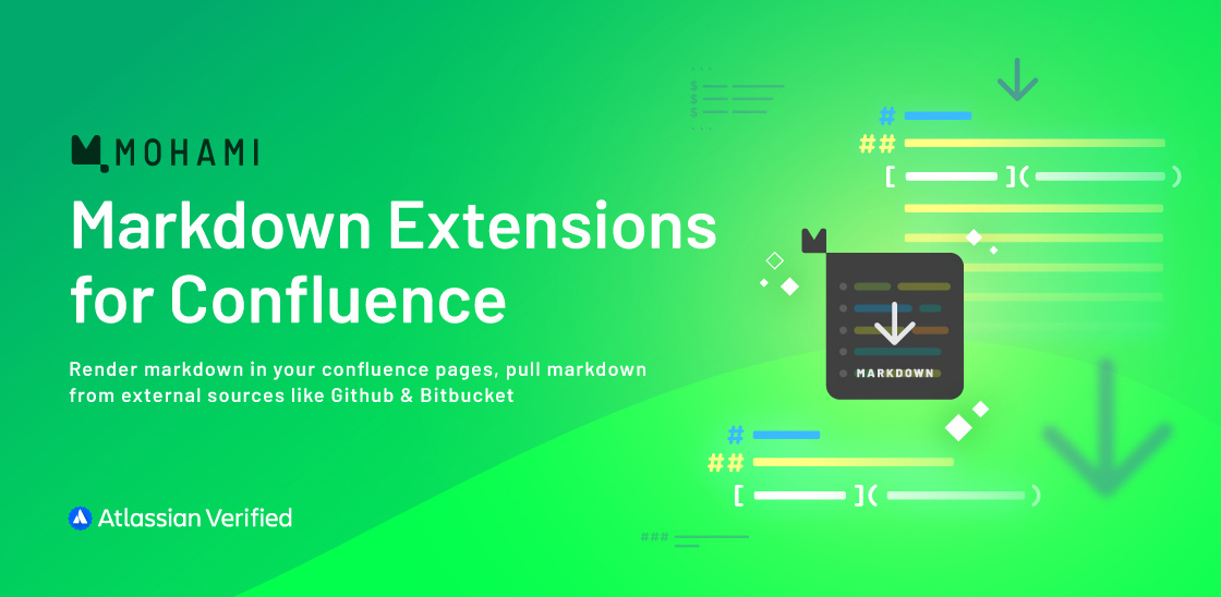 Markdown Extensions for Confluence.png