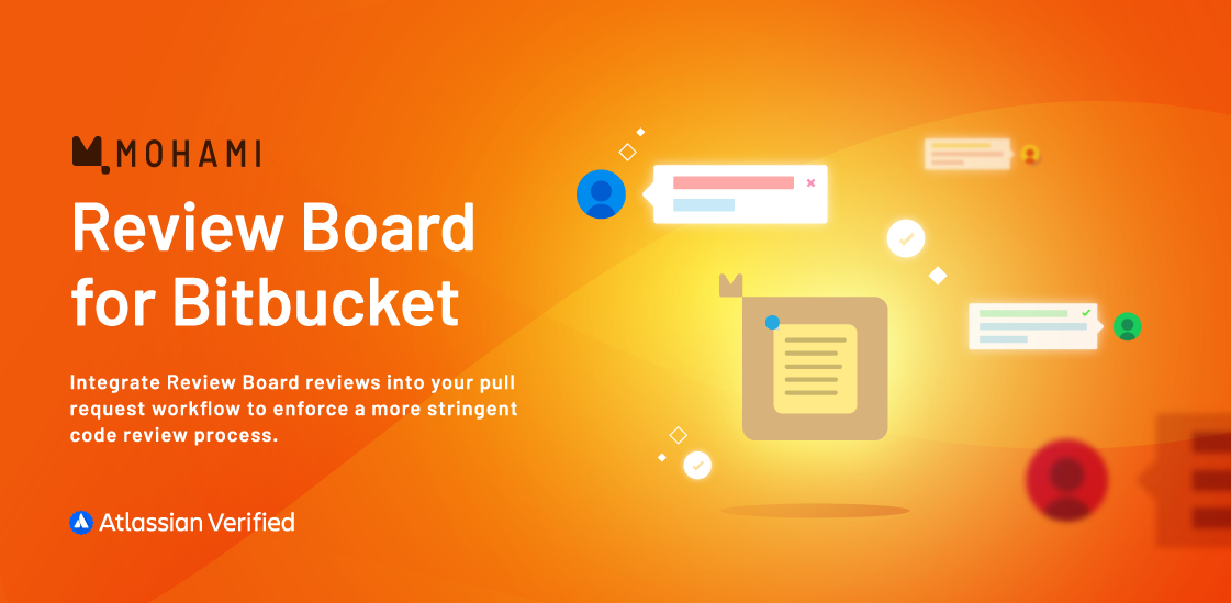 Review Board for Bitbucket exp.png