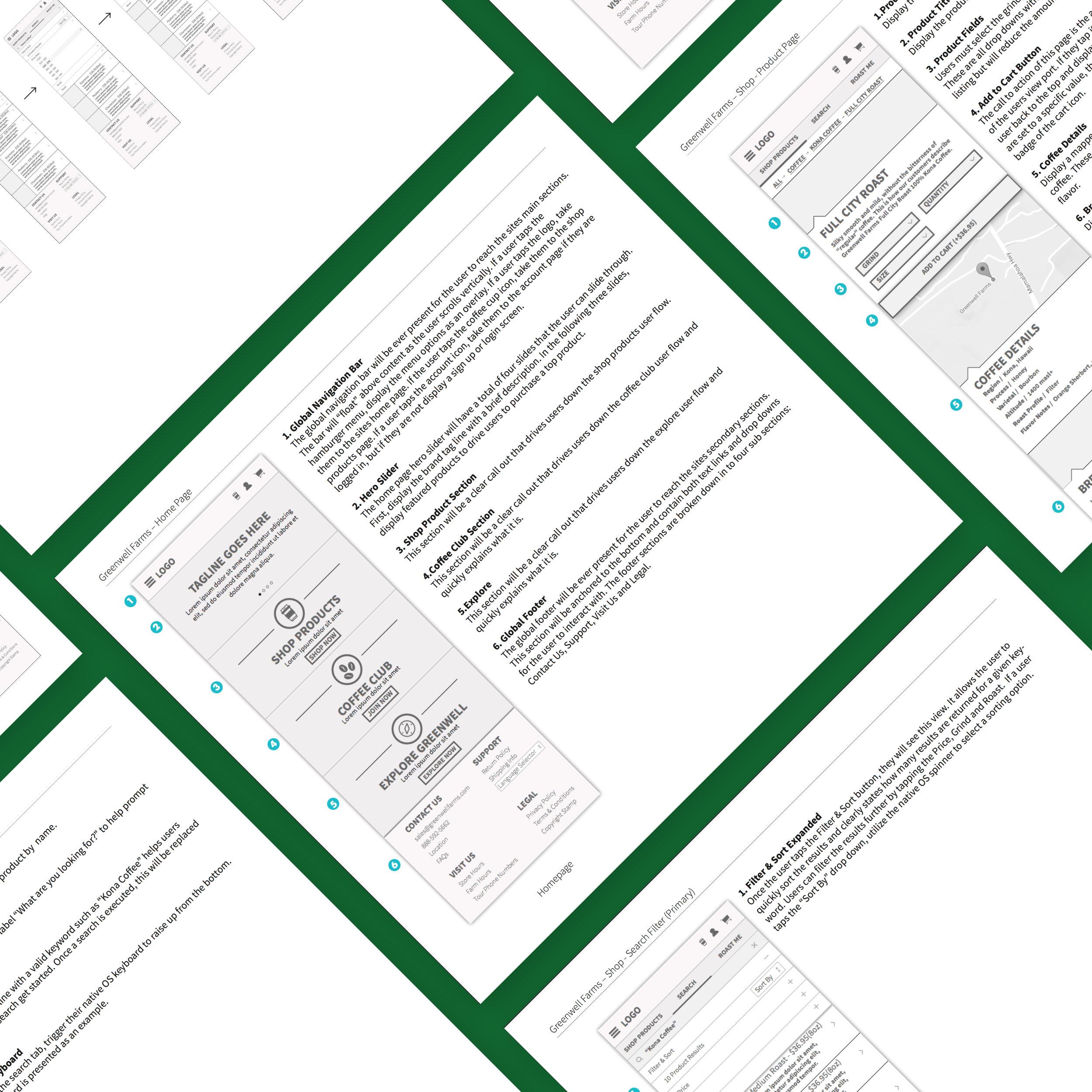 Greenwell_Presentation.jpg