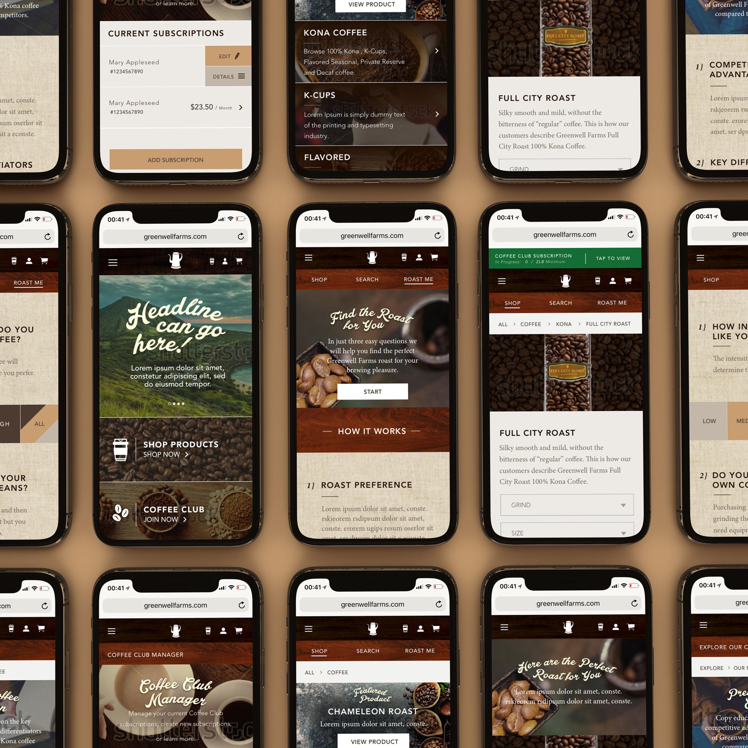 Greenwell_iphone.jpg