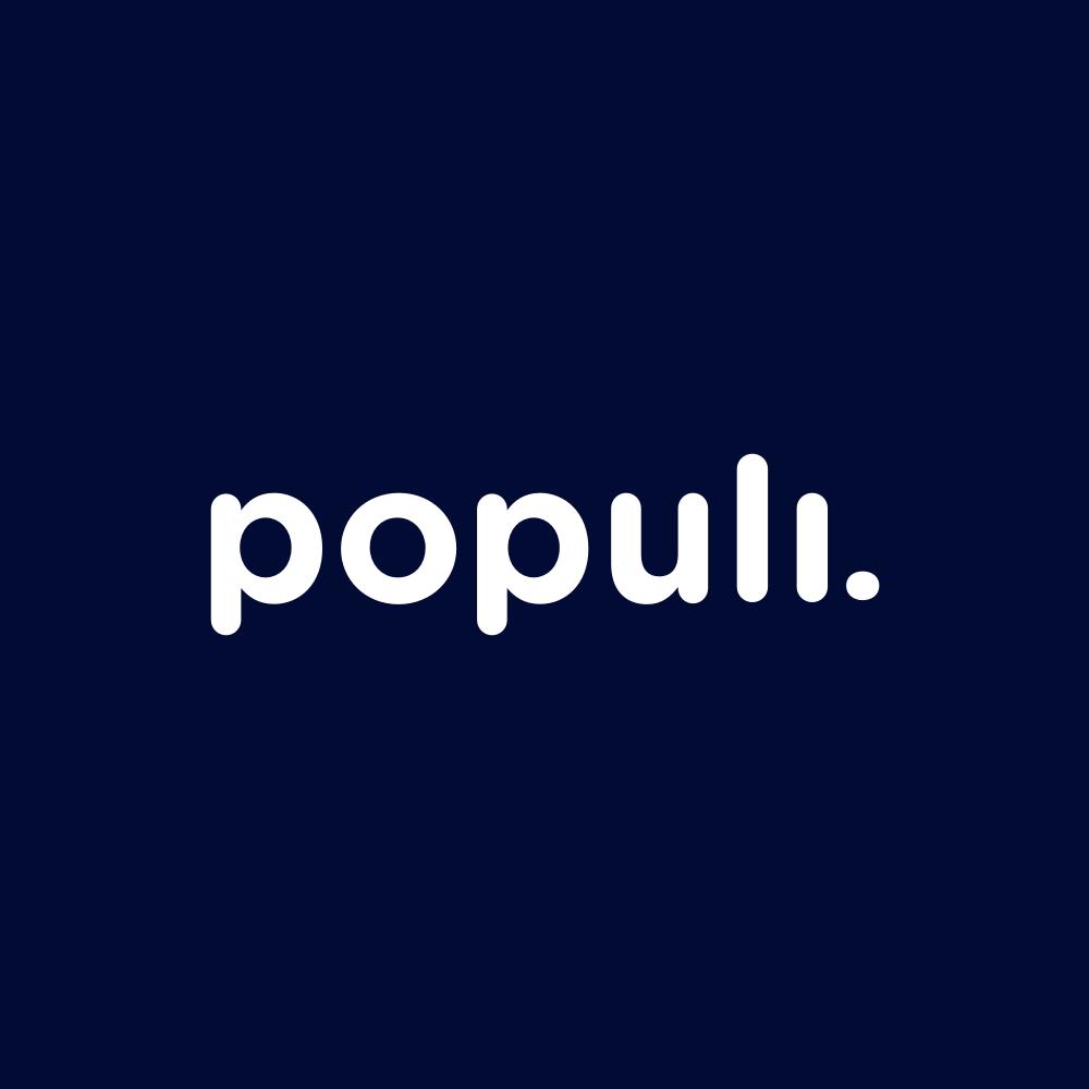 Populi_Logo.png