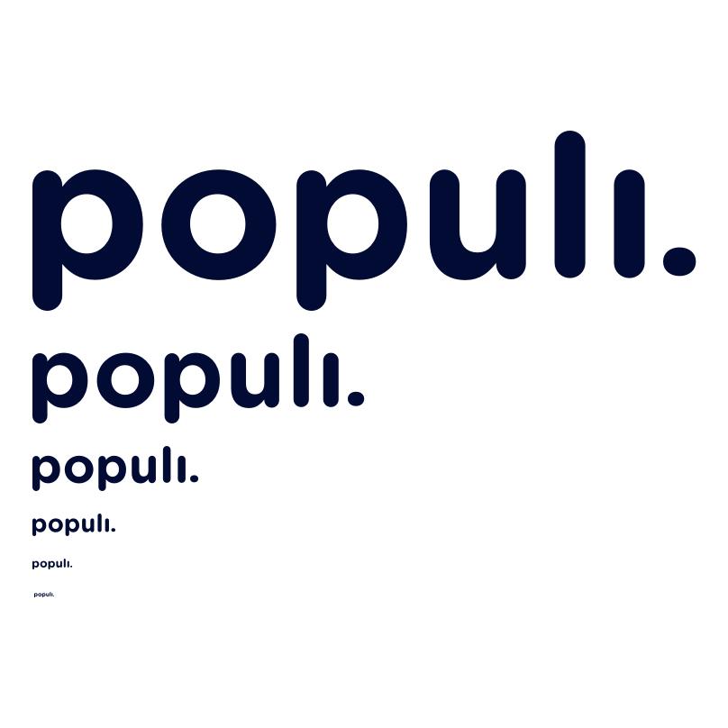 Sizing_Populi.png