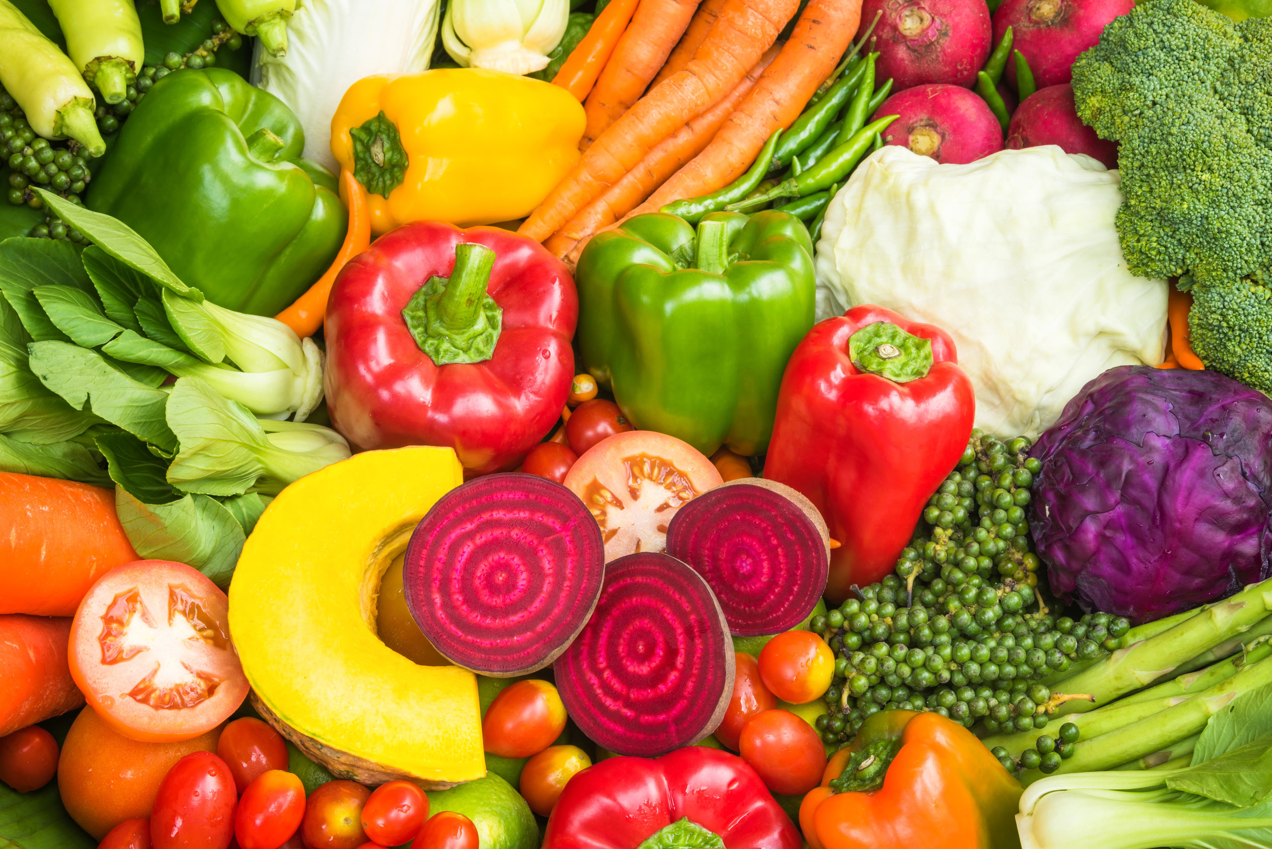 Different-fresh-fruits-and-vegetables-for-eating-healthy.jpg