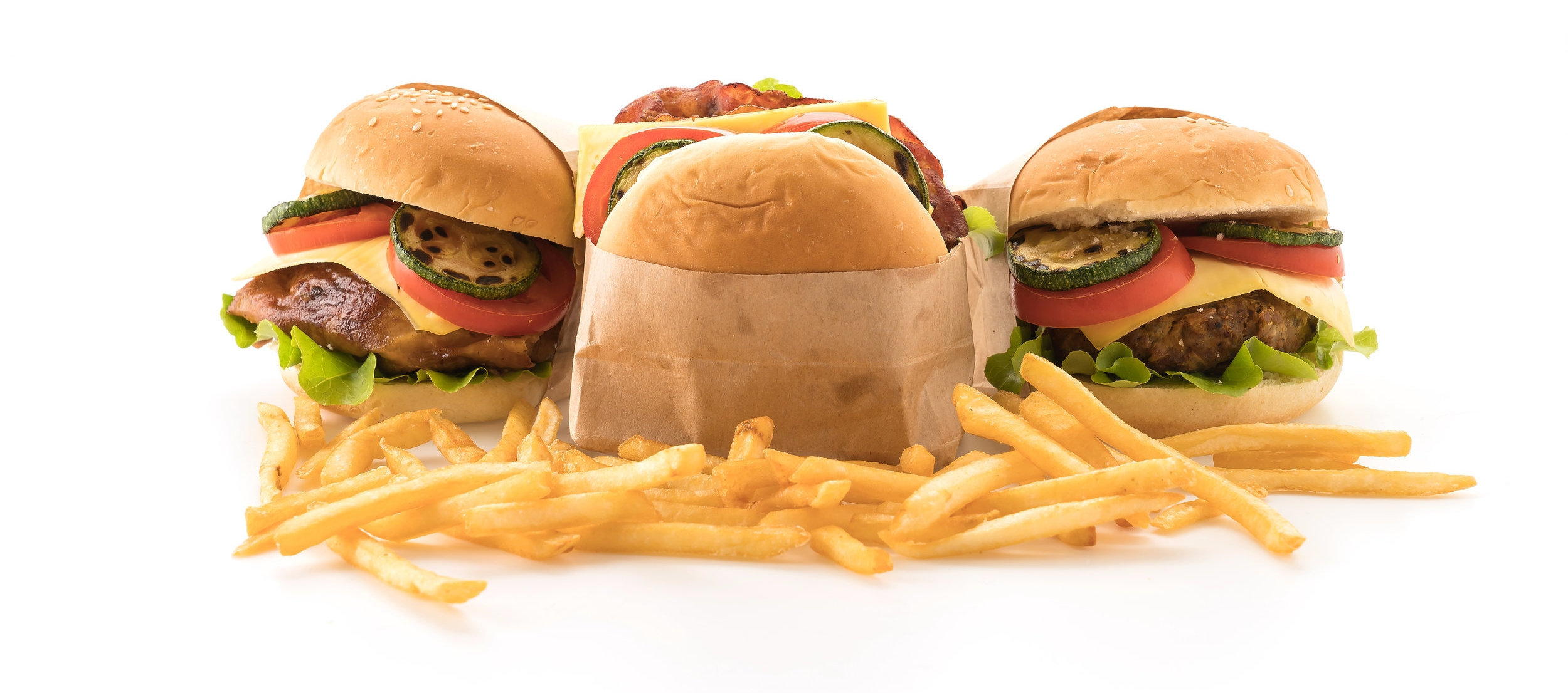fast food and junk food concept 4.jpg