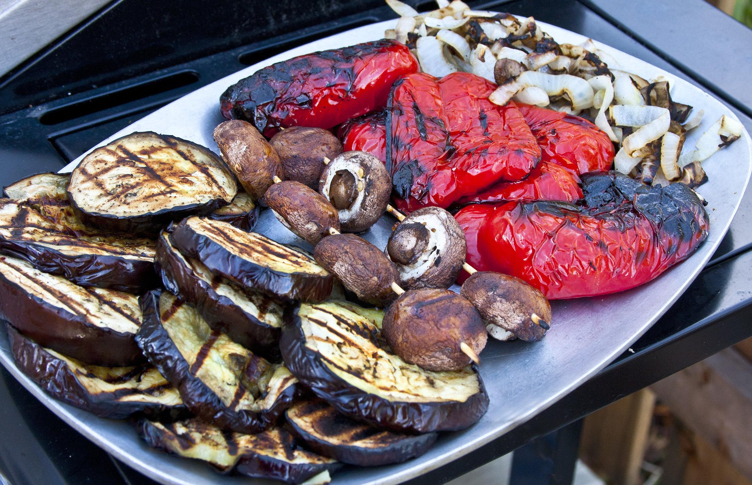 Grilled_vegetables_(2).jpg