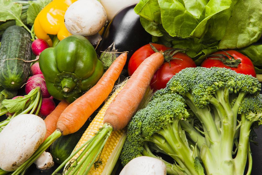 Various-fresh-vegetables.jpg