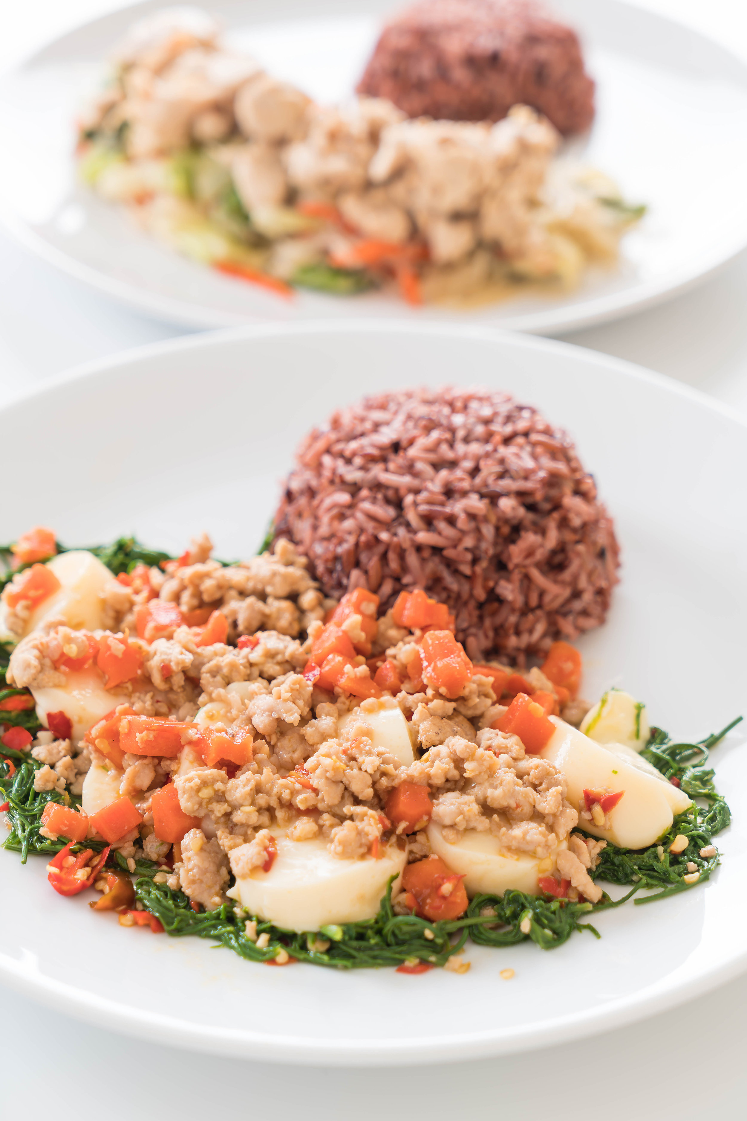 stir-fried-tofu-climbing-wattle-minced-pork-and-soya-bean-with-berry-rice.jpg