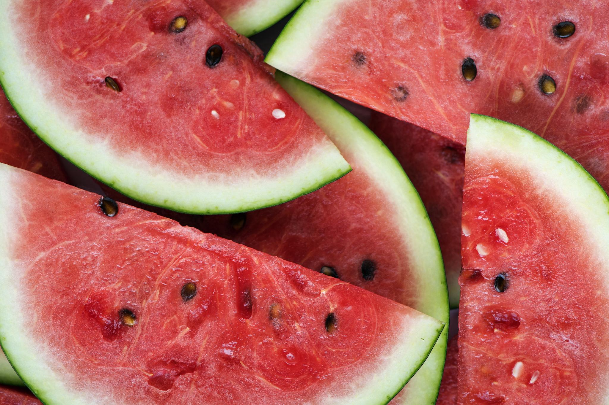 Slices-of-juicy-red-watermelon.jpg