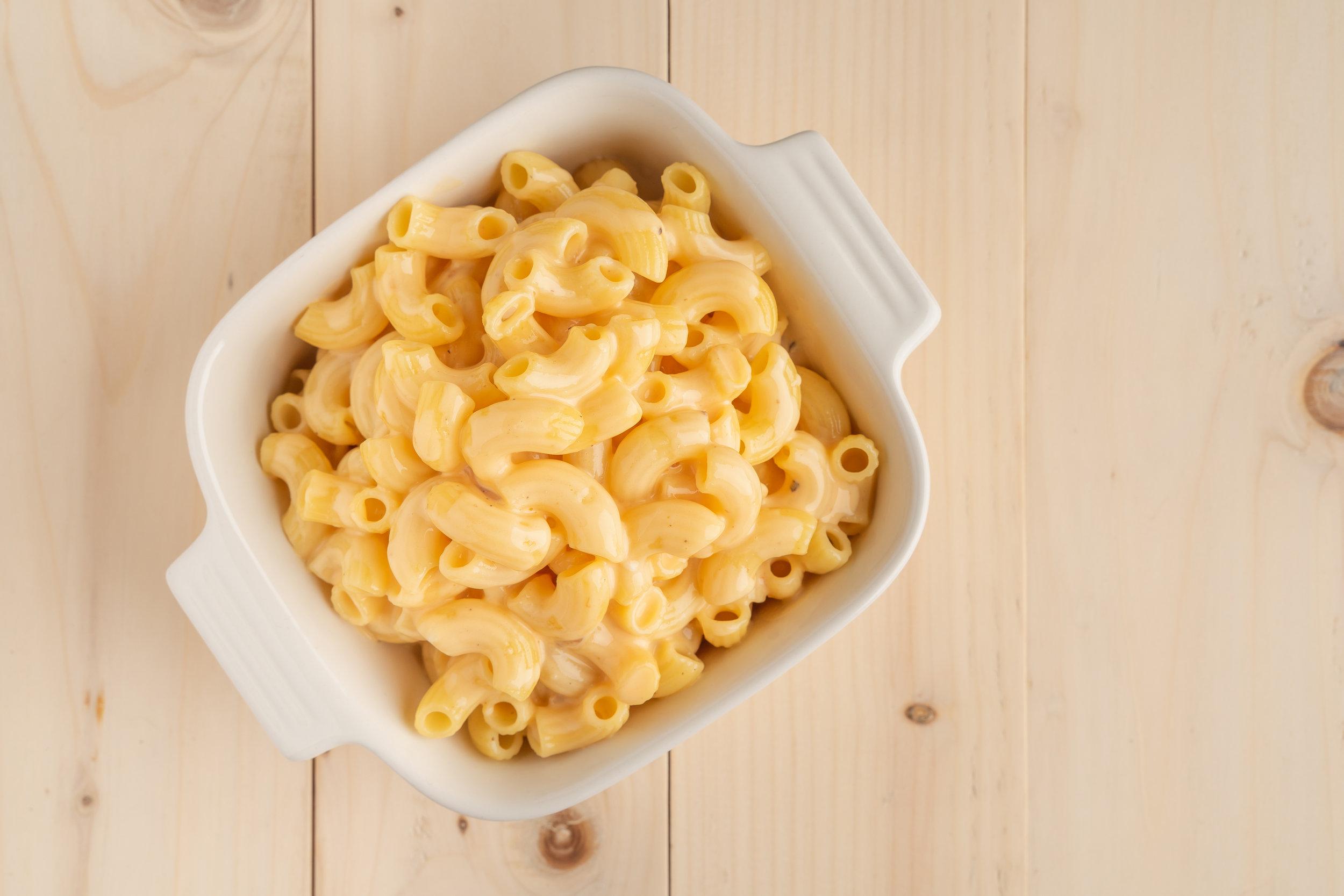 mac-cheese.jpg