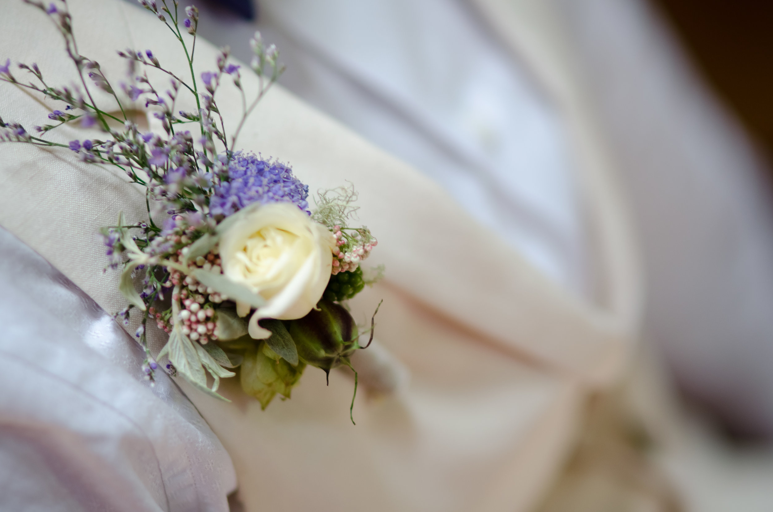 Rustic simplicity at kennolyn - Images by Darling Dear Photography http://darlingdearphotography.com