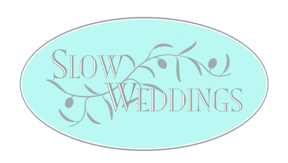 SlowWeddingsLogo2.jpg