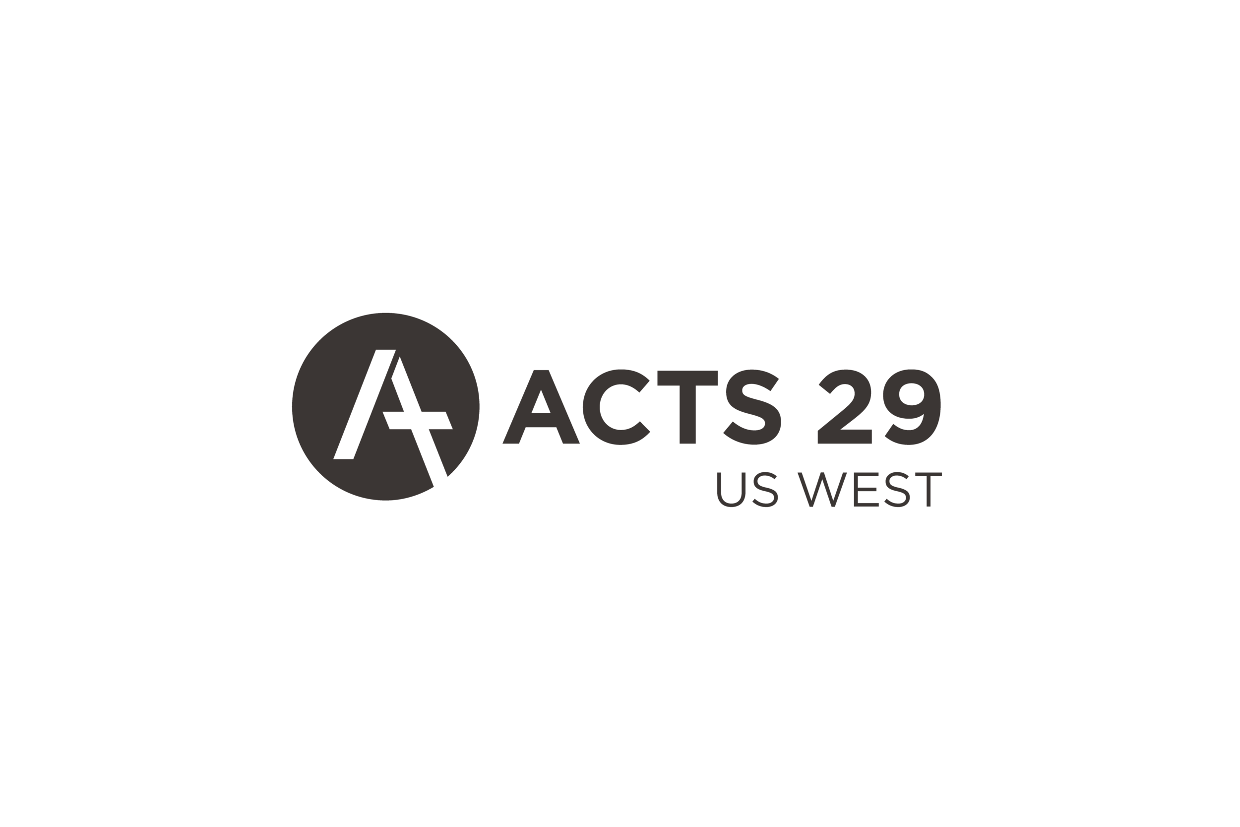 Acts 29 Logo - US West-01.png
