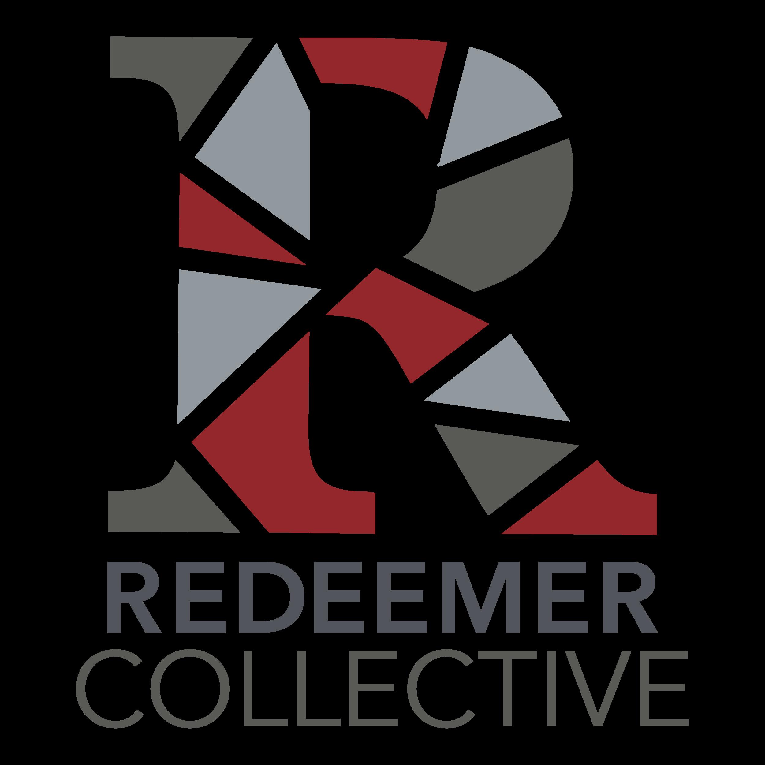 Redeemer Collective Logos_Big Big R.png
