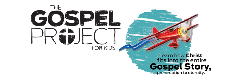 Gospel-Project-Kids.png