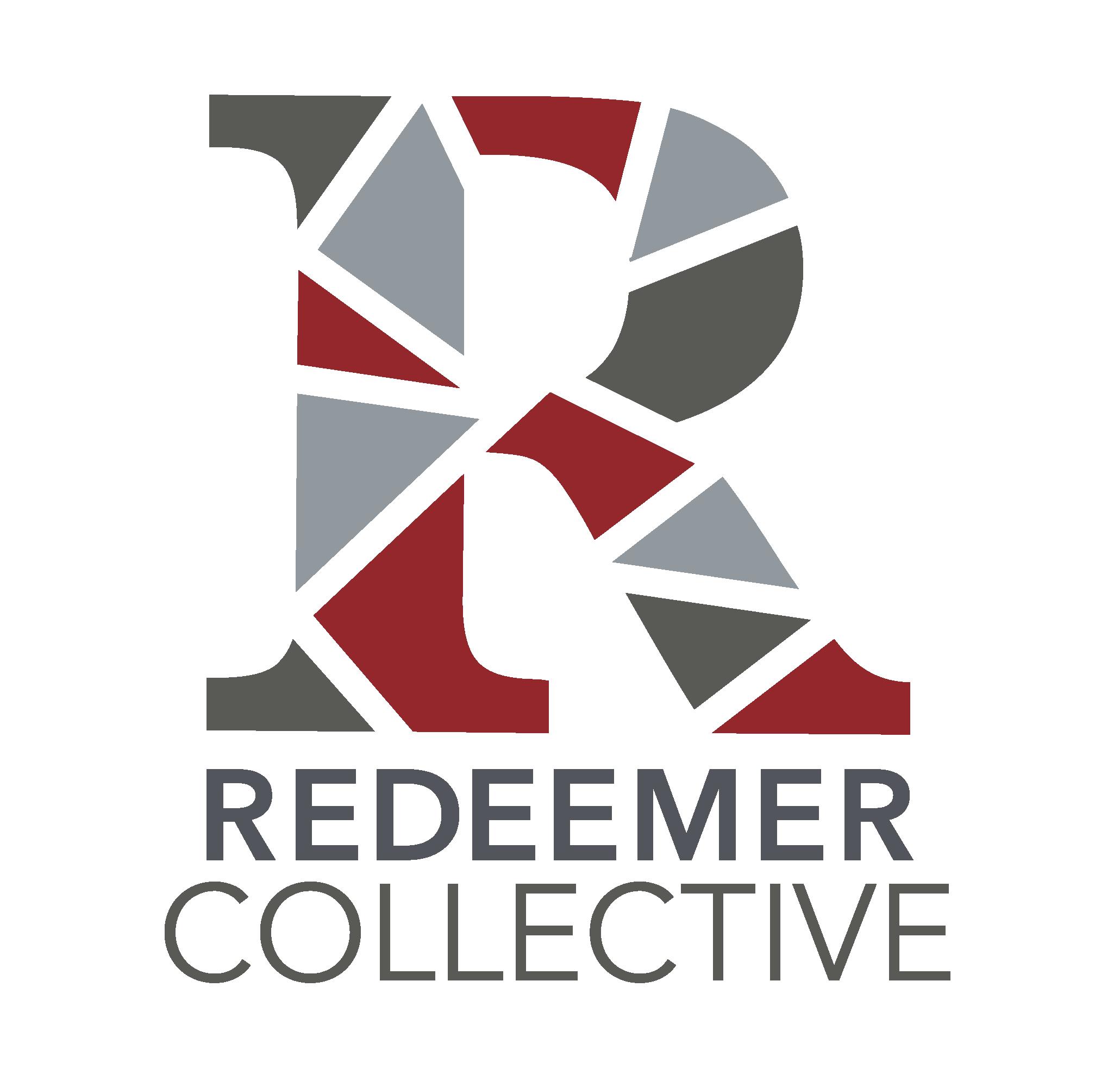 Redeemer Collective Logos_Big R.png