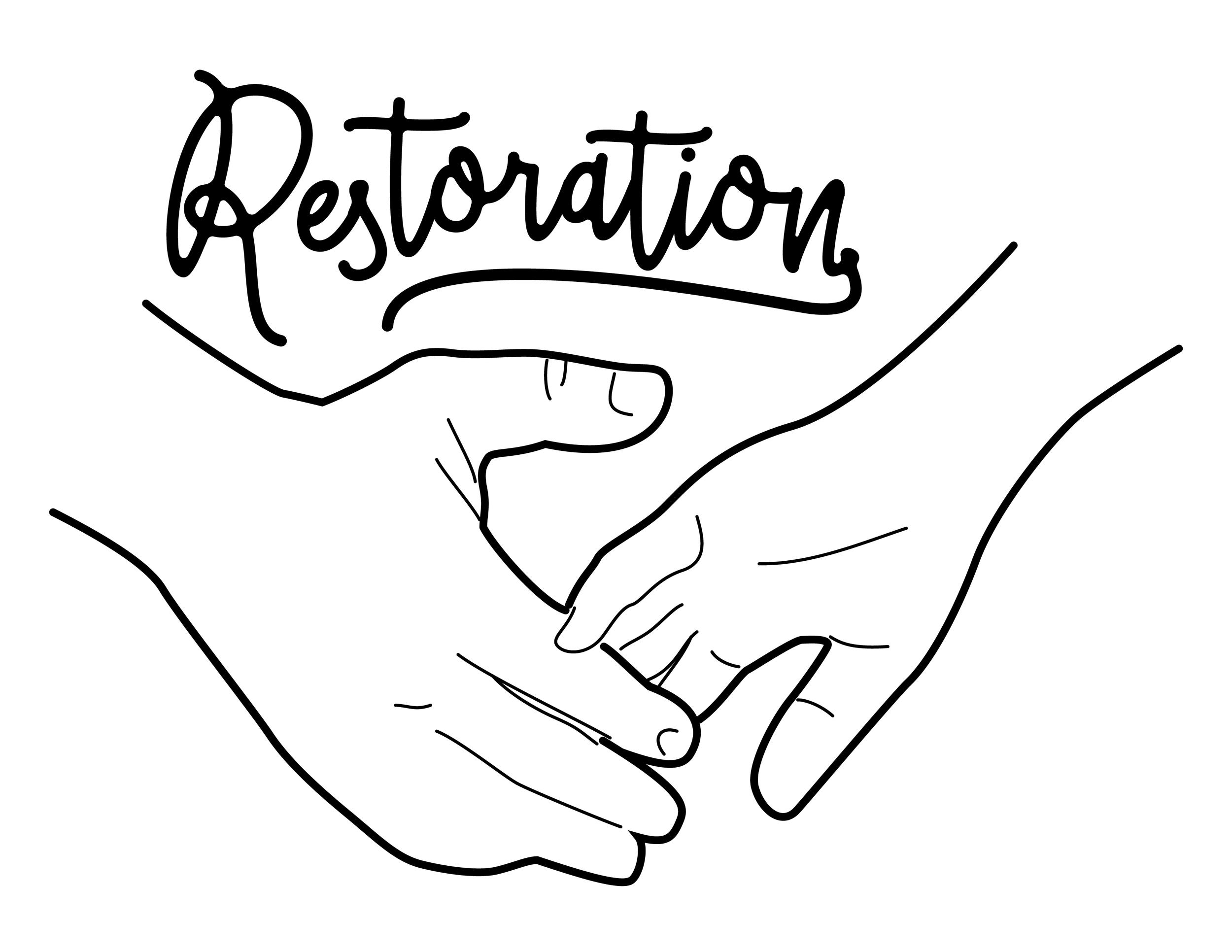 Gospel-Restoration-01.png
