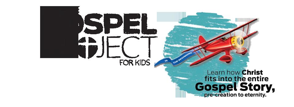 Gospel-Project-Kids.png