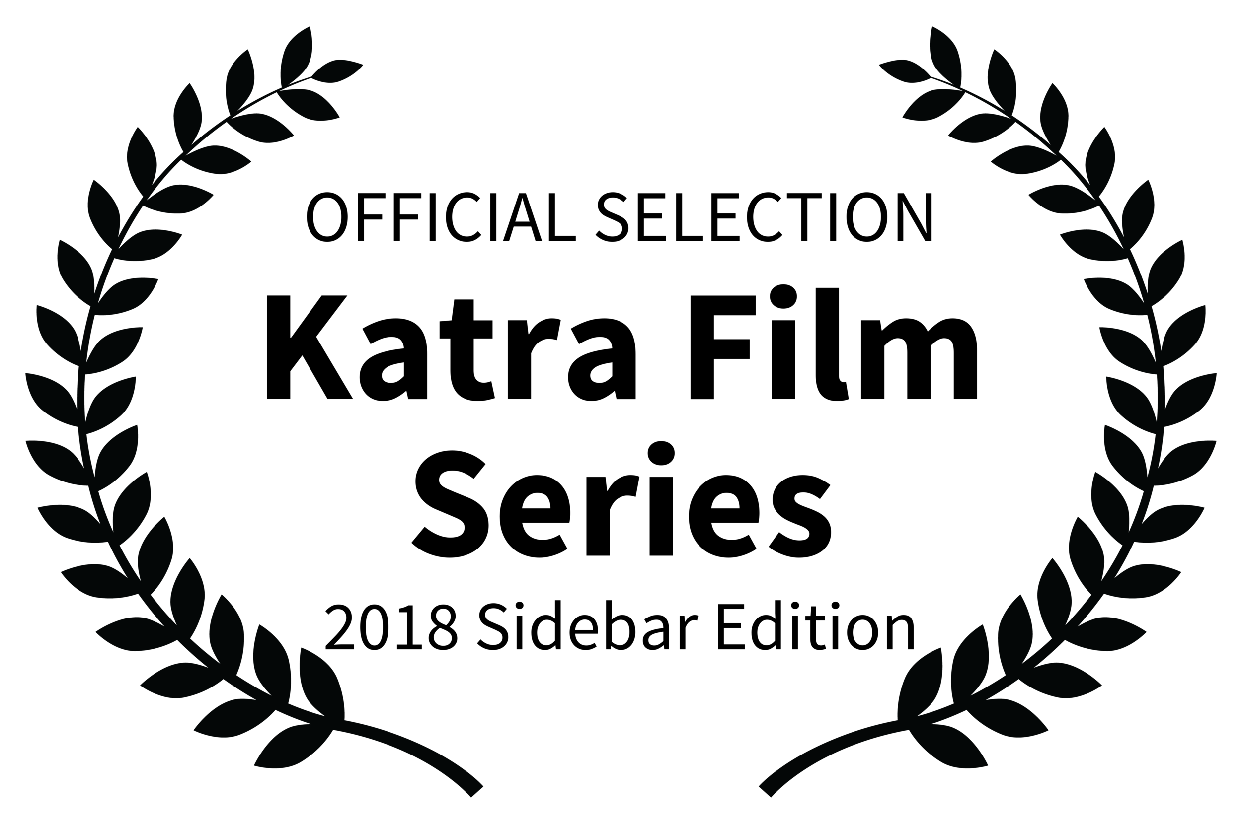 OFFICIALSELECTION-KatraFilmSeries-2018SidebarEdition (1).png