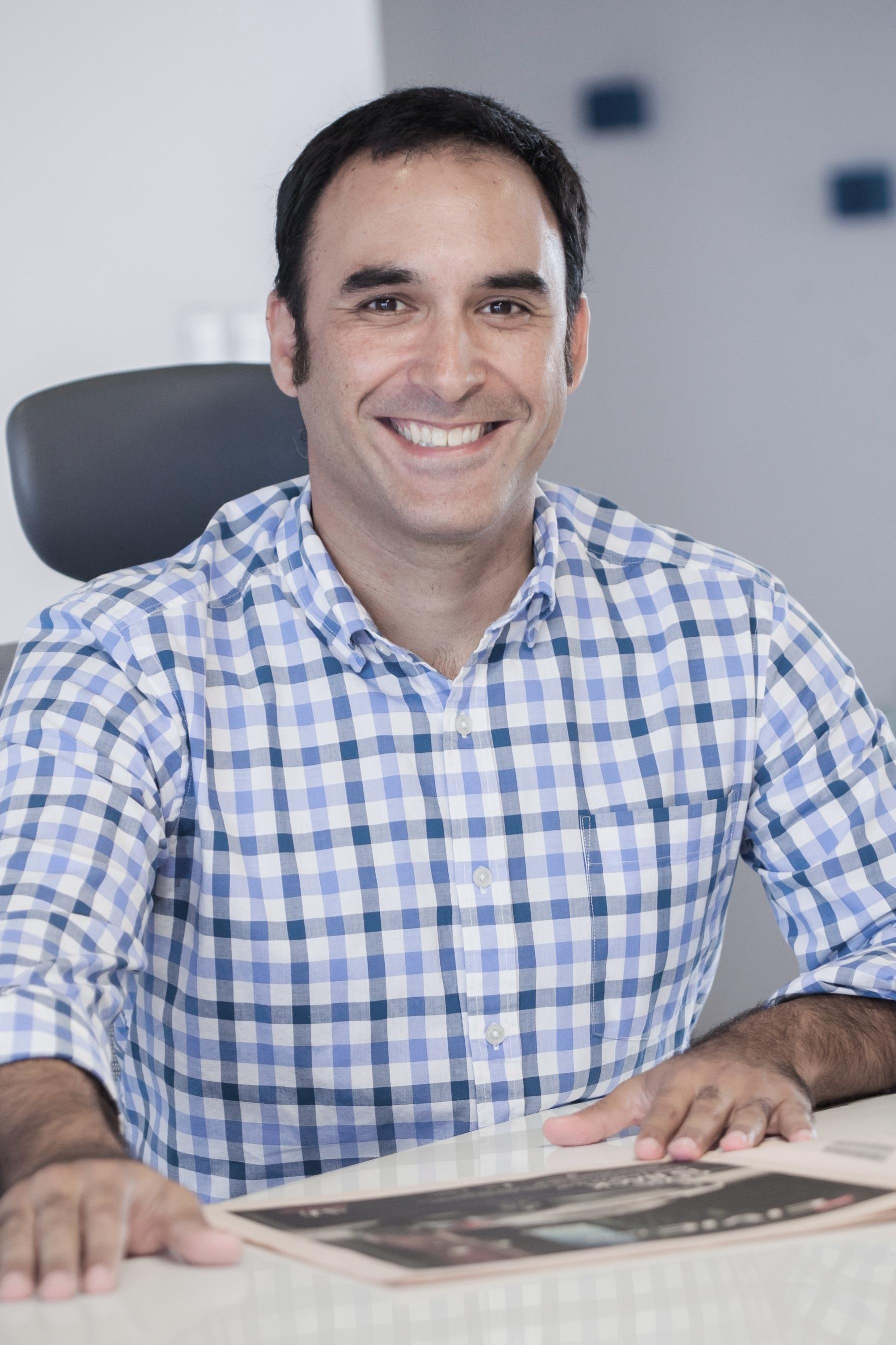 Guillermo Miro Quesada