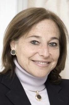Susan Segal