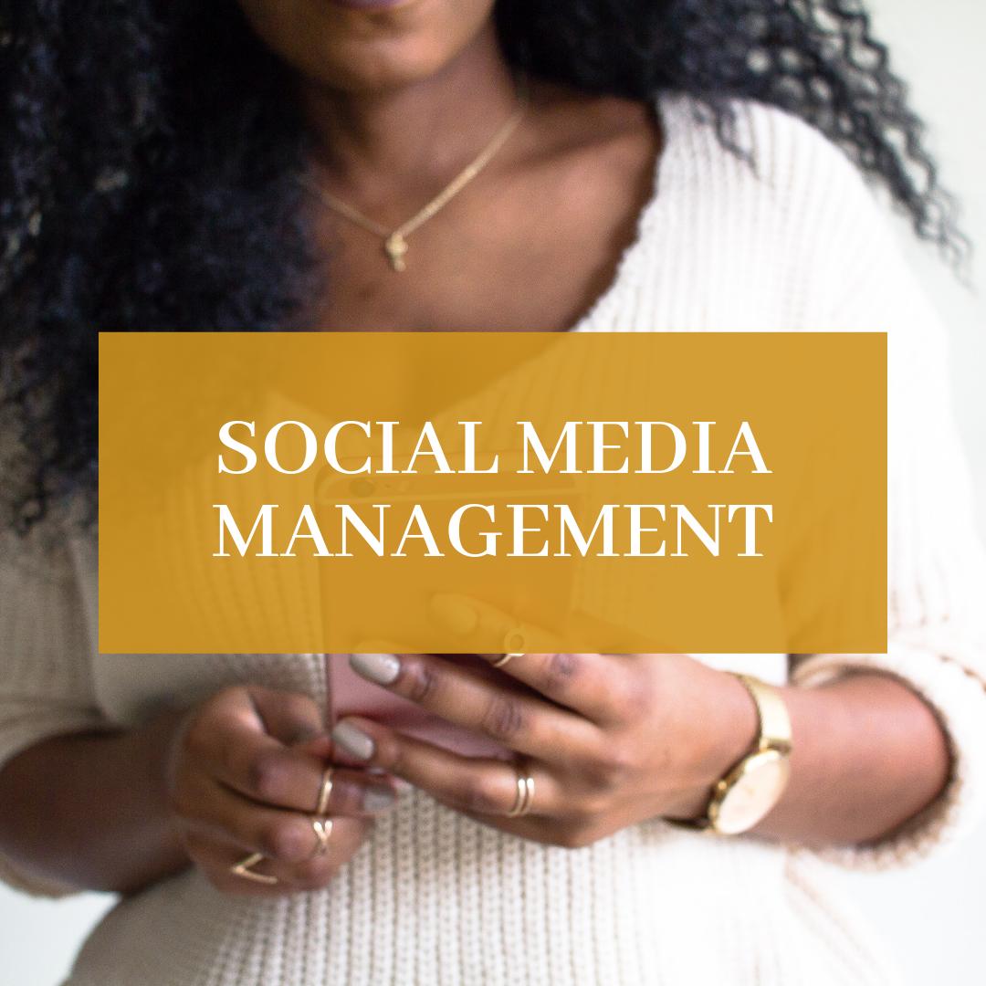 linda achola_social media management