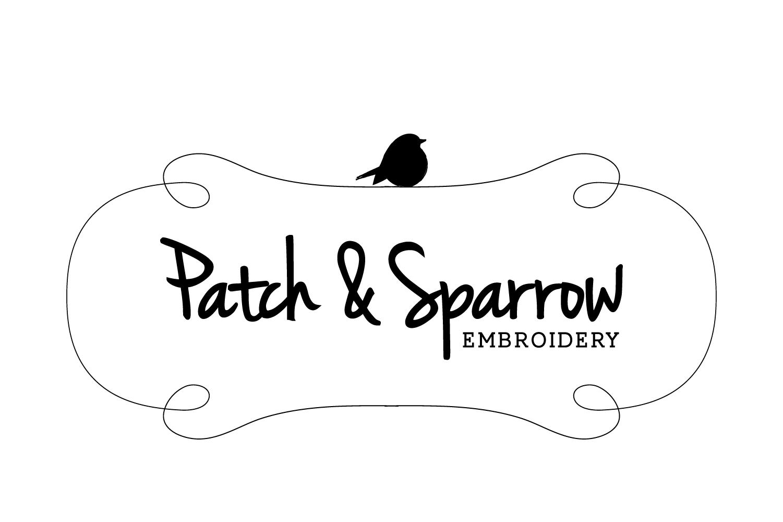 JennaBoden_PatchAndSparrow_LogoConcepts_17-09-23-07.png
