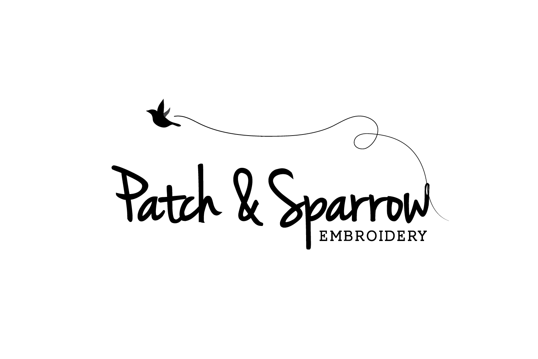 JennaBoden_PatchAndSparrow_LogoConcepts_17-09-23-01.png