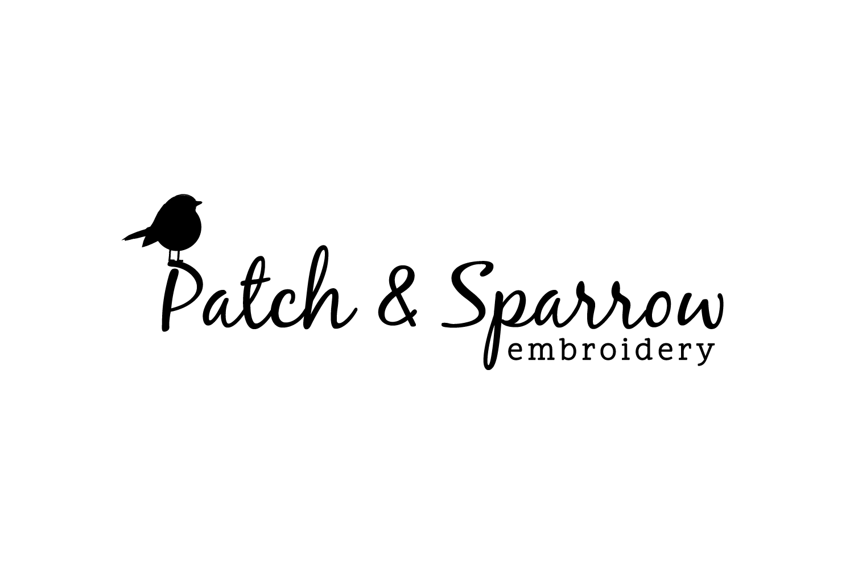 JennaBoden_PatchAndSparrow_LogoConcepts_17-09-23-04.png
