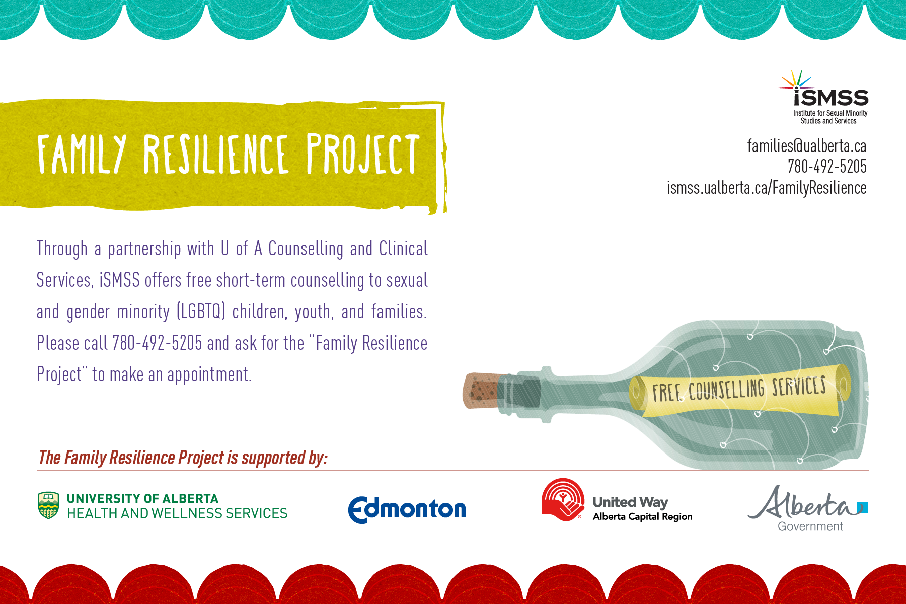 FamilyResilienceProject_Postcard_6x4_16-09-30-02.png