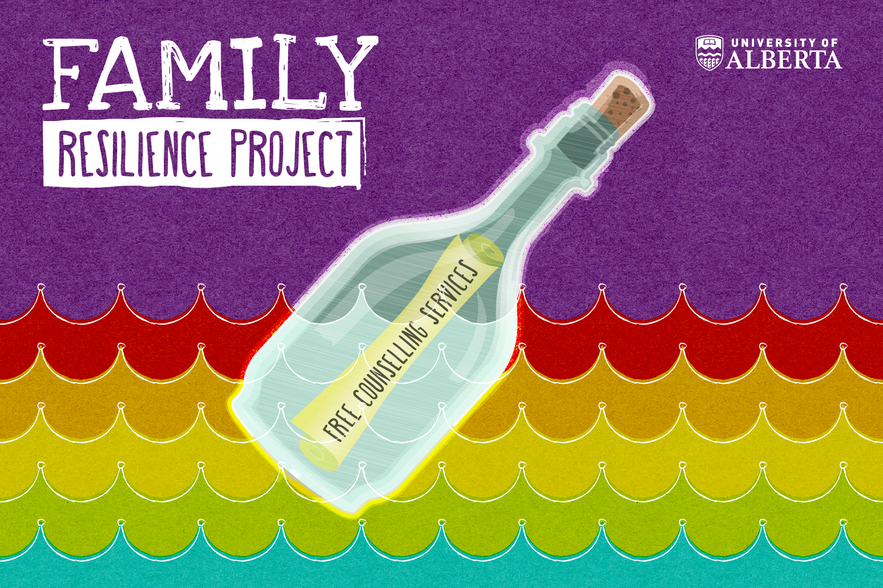 FamilyResilienceProject_Postcard_6x4_16-09-30-01.png