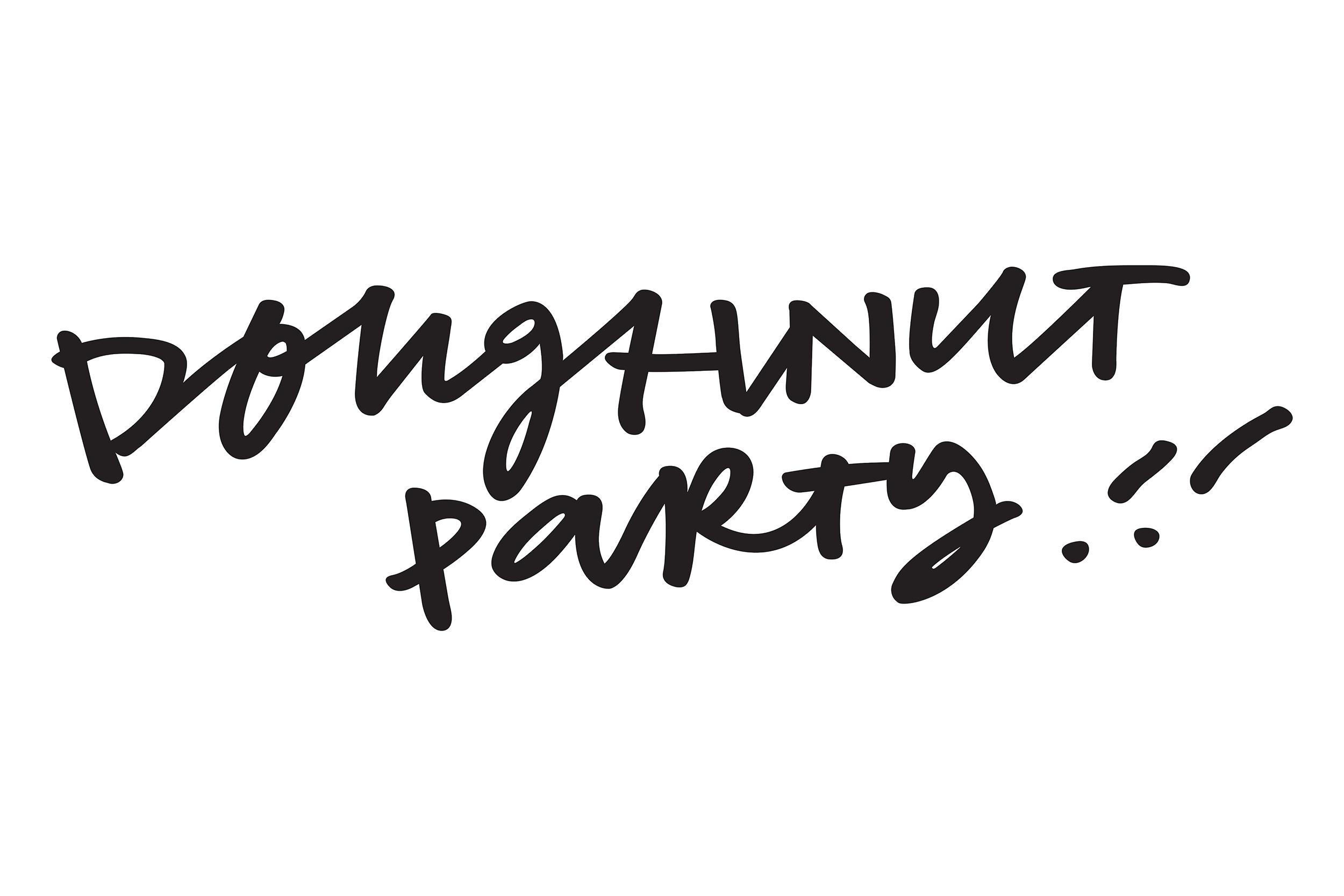 DoughnutParty_HandwritingLogo_17-03-31_Final-01.png