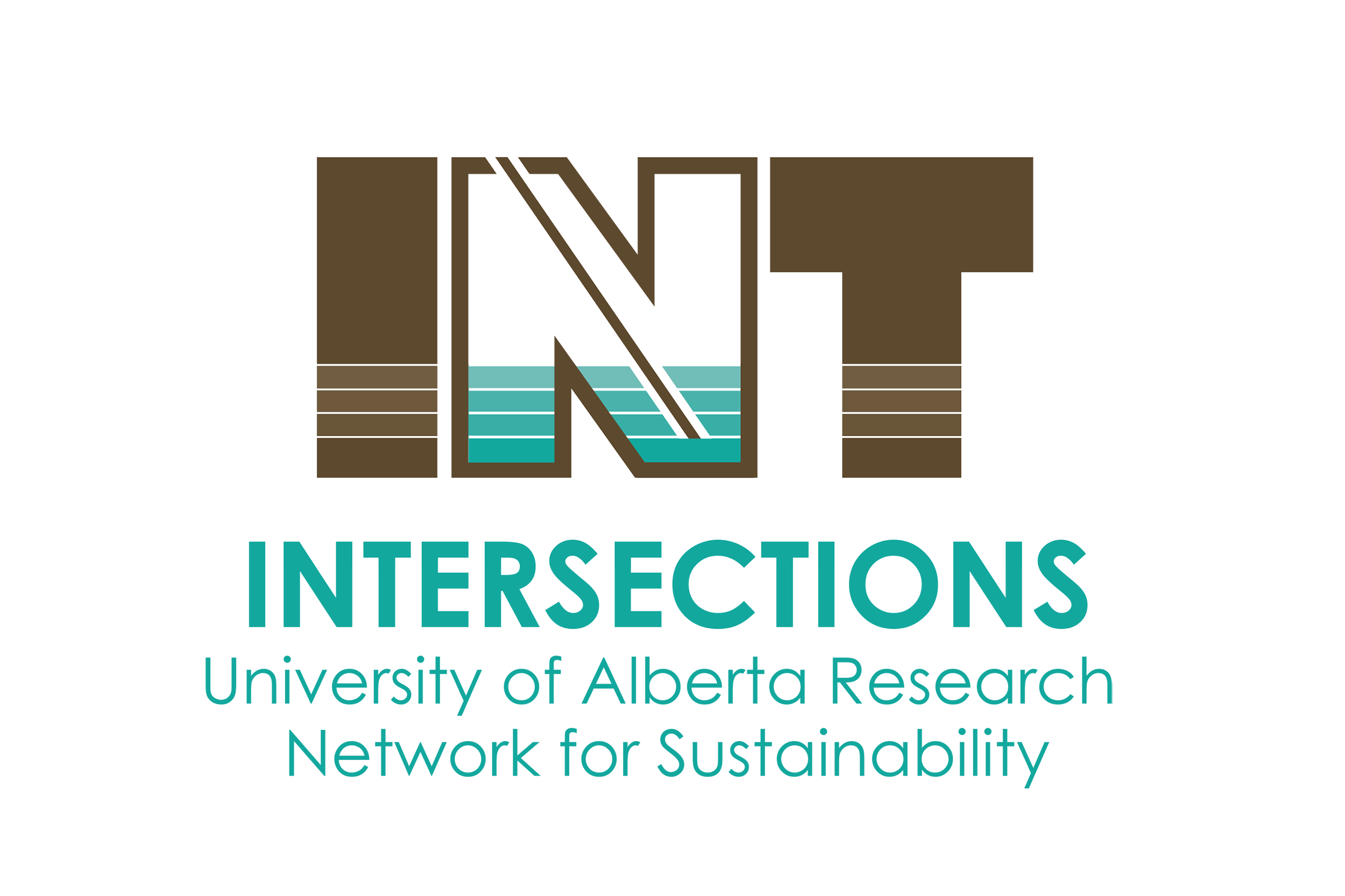 Intersections-Concepts-1.png
