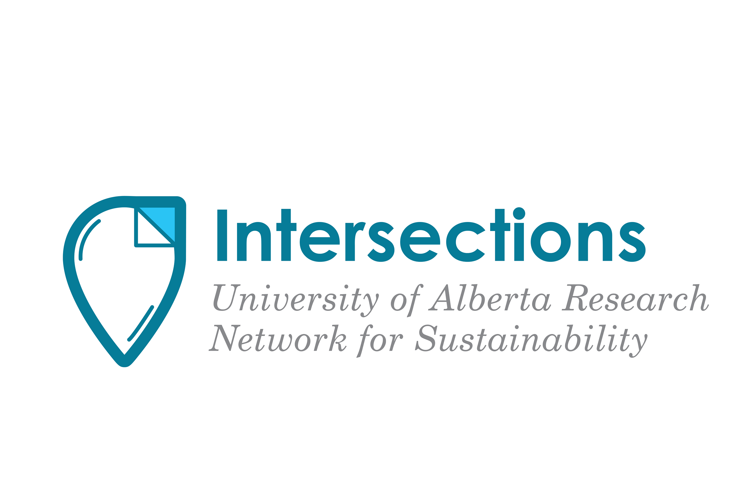 Intersections-Concepts-2.png