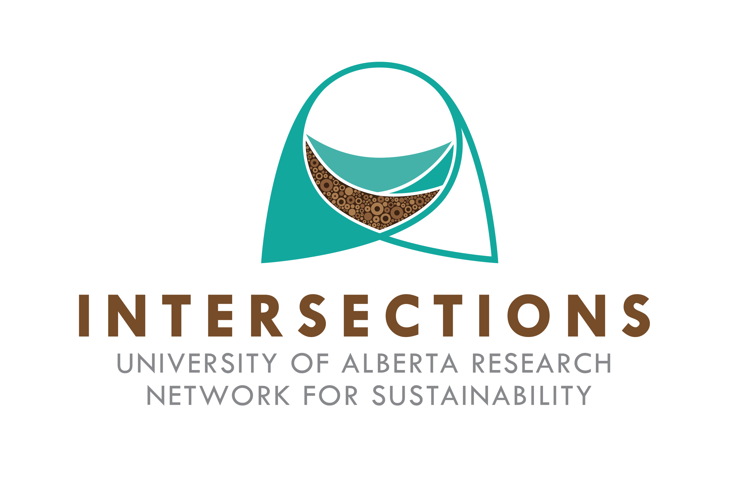 Intersections-Concepts-3.png