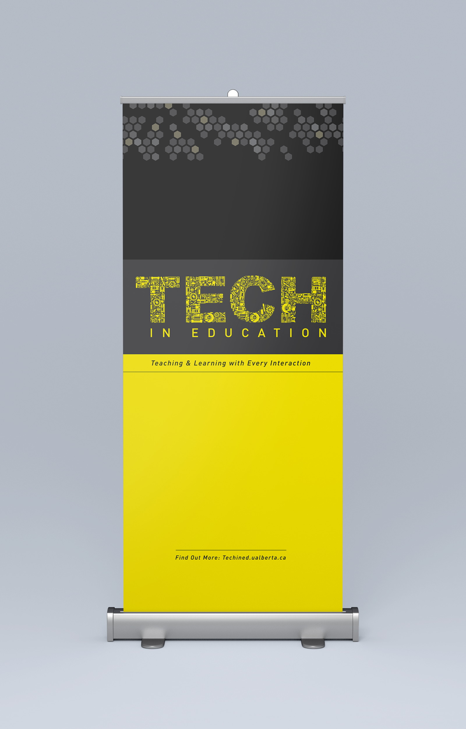 Mockup_Rollup_front_85x200 2.png