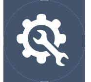 RAR_Services-HR Management.png